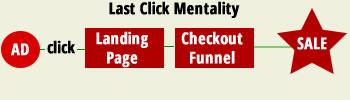 last_click_350x100
